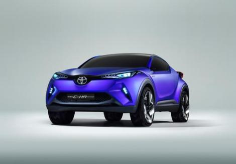 Toyota_H_CR_Concept_62005_42747_low