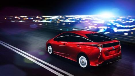 2016_Toyota_Prius_002_CF7C14AC639CA700813D0F8943B59E938920D4F6_low